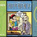 3 comics-jose-angel-ares