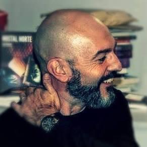 Xosé Duncan