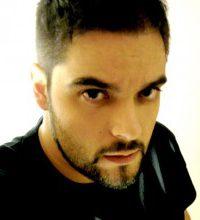 José Angel Ares